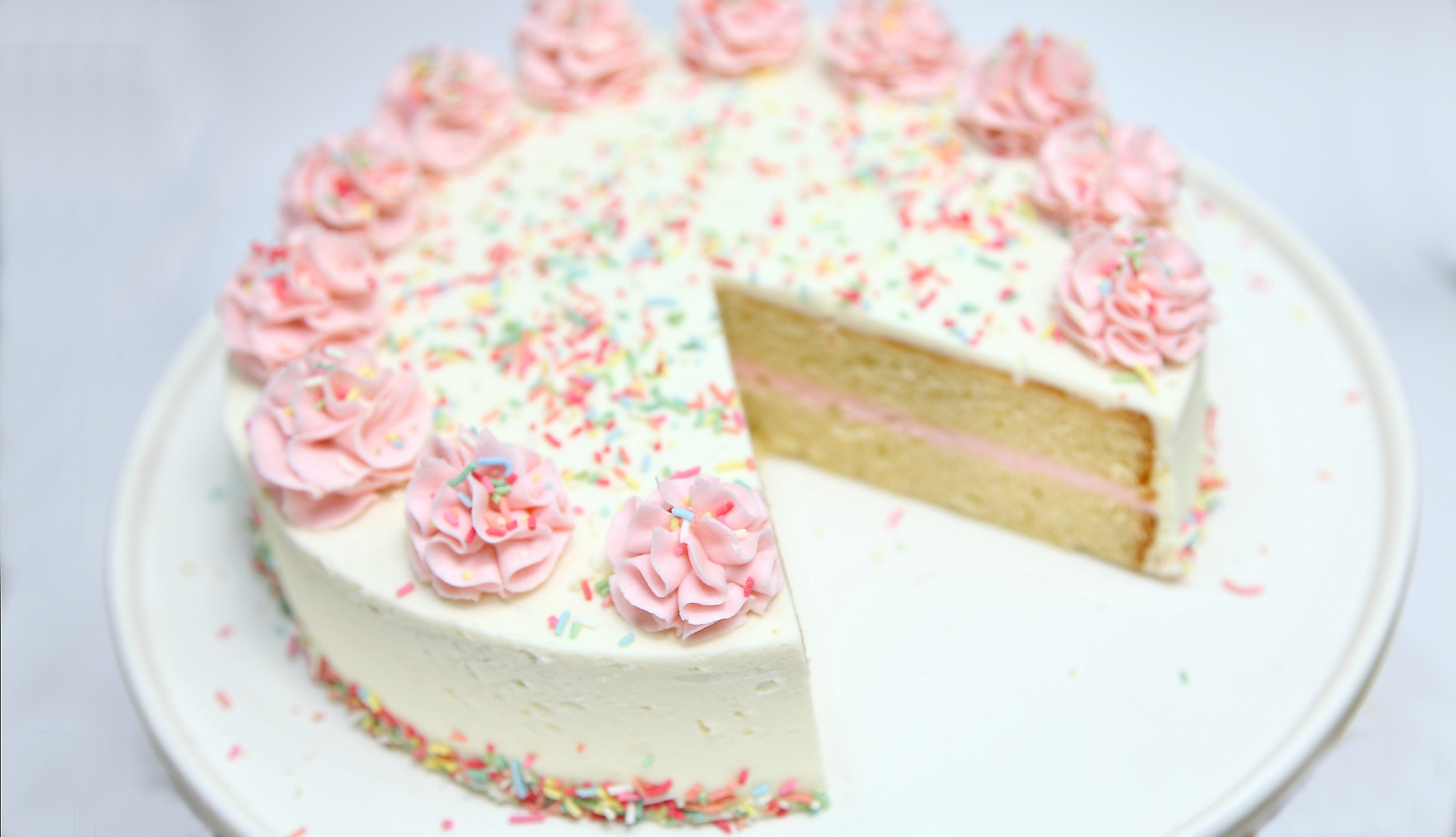 Image Result Forercream Icing Recipe For Cake Decorating