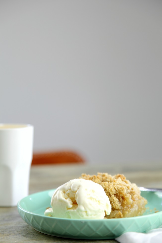 apple-crumble-5-1