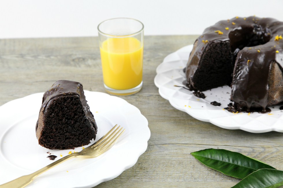 chocolate-orange-cake-4-1