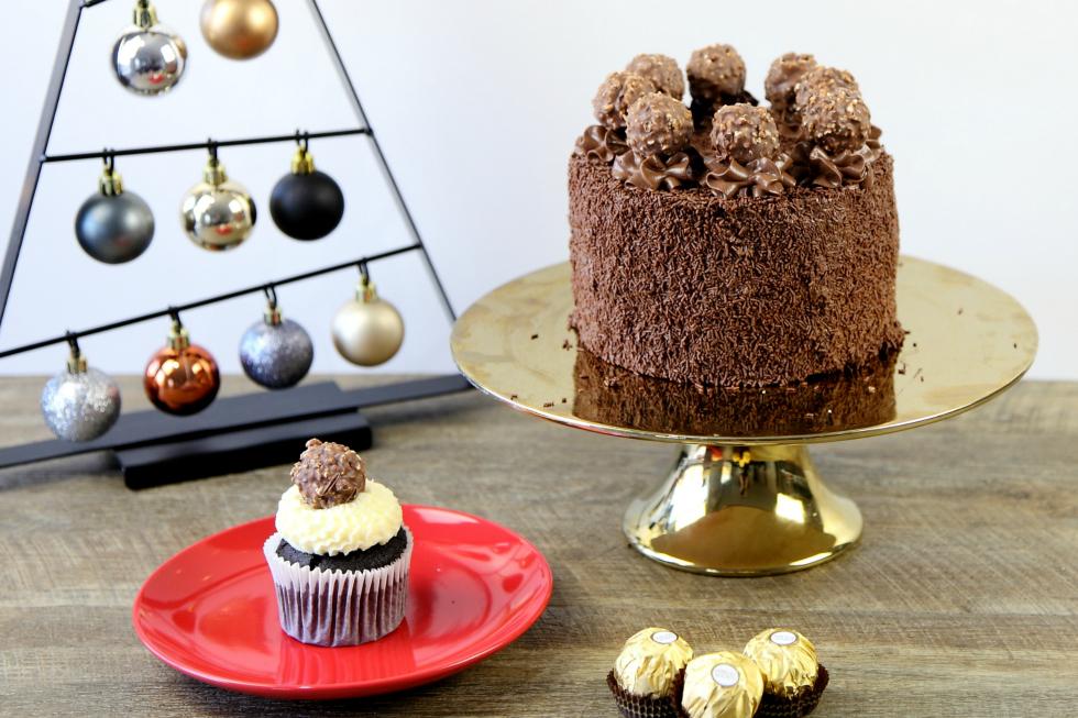 dark-choc-hazelnut-cake