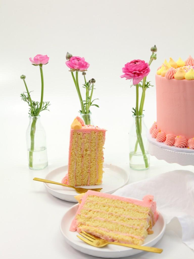 vertical cake 8.1