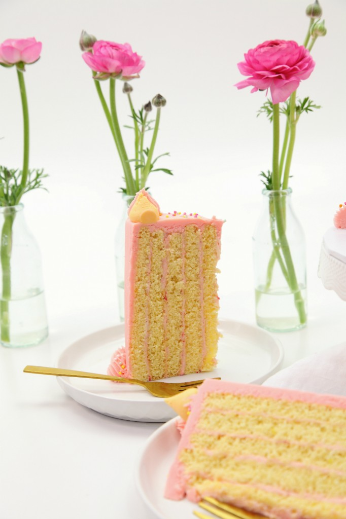 vertical cake slice.1